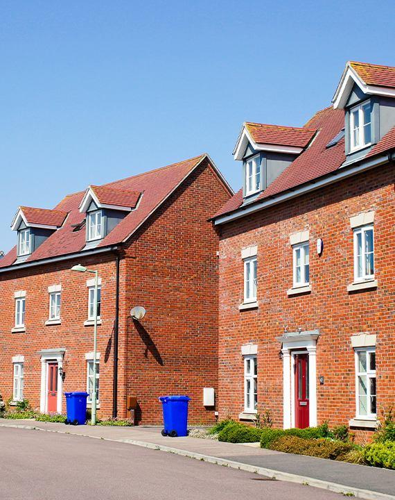 Lifetime Mortgage Advisors in South London