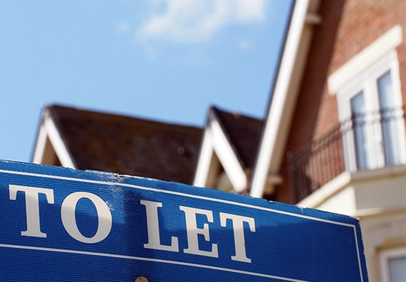 Bromley Buy to Let Mortgages