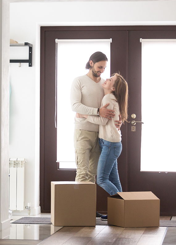 First Time Buyer Mortgages Bromley