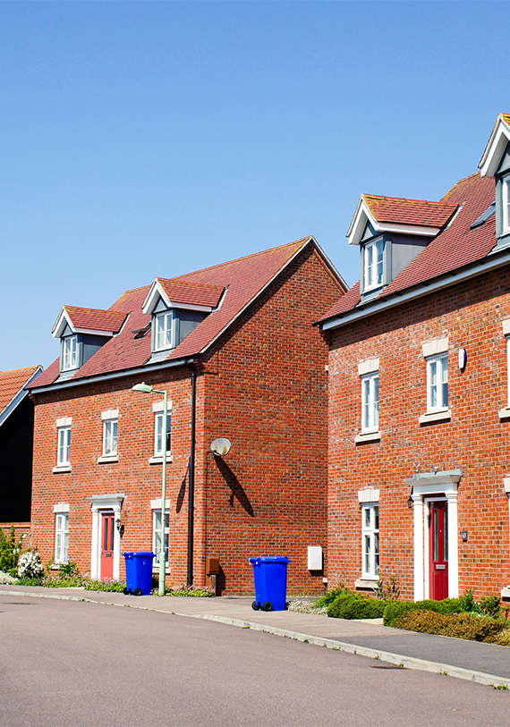 Bad Credit Mortgage Solutions Orpington