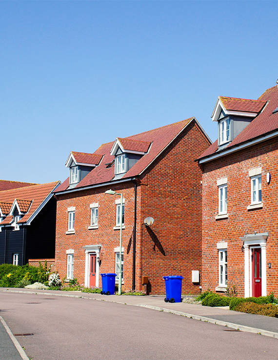 Discount Mortgage Bromley