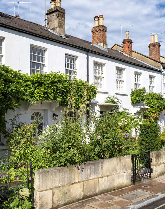 Re-mortgage Mortgages Bromley