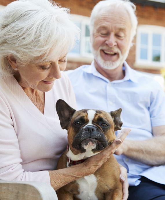 Buy to let mortgage Croydon