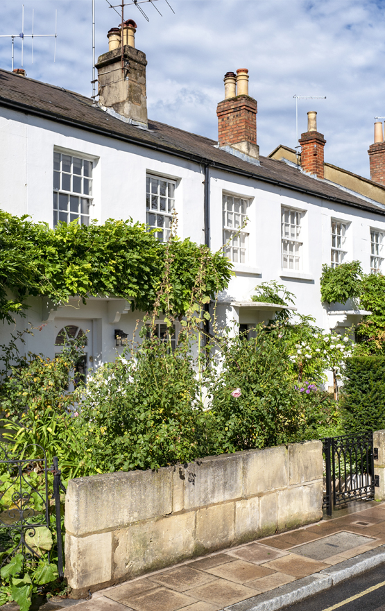 Remortgage Mortgages Orpington