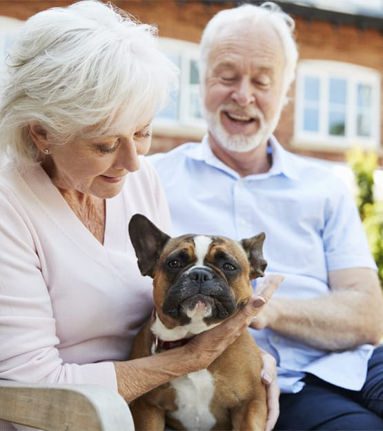 Home Movers Mortgage Beckenham